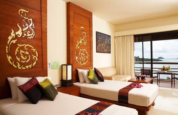 фото Sea View Resort & Spa Koh Chang изображение №50