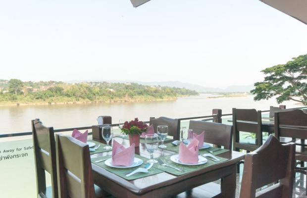 фото отеля Namkhong Riverside изображение №13