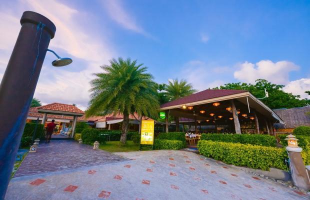 фотографии Sita Beach Resort & Spa изображение №92
