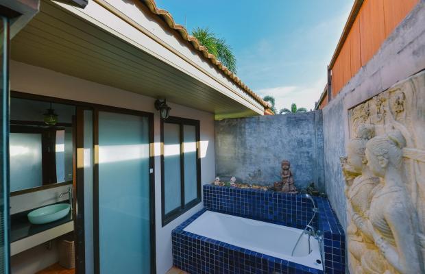 фото отеля Sita Beach Resort & Spa изображение №85