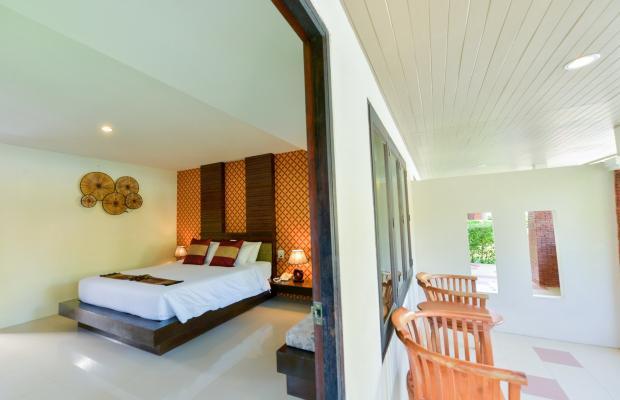 фотографии Sita Beach Resort & Spa изображение №80