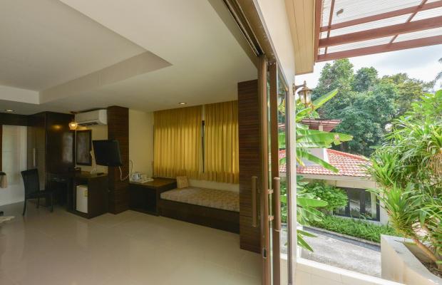 фото отеля Sita Beach Resort & Spa изображение №65