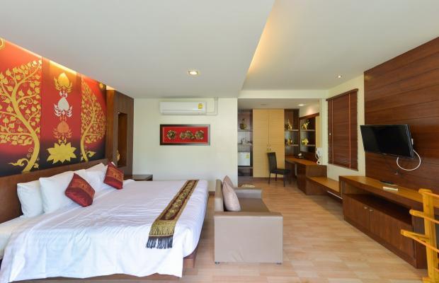 фото отеля Sita Beach Resort & Spa изображение №17
