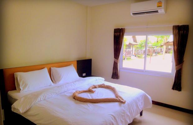 фотографии Varin Beach Resort изображение №4