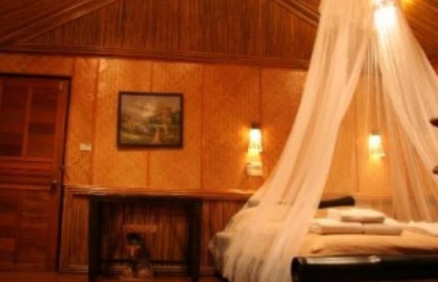 фотографии River Hill Resort изображение №12
