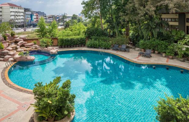 фото отеля Mike Garden Resort изображение №37