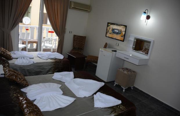 фото Sea Center (ex. Sun Maris Central Hotel) изображение №18
