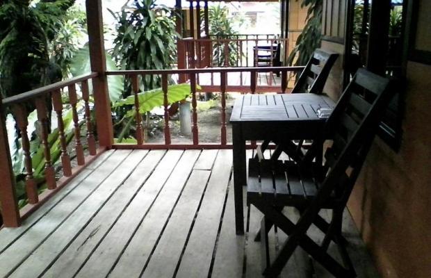 фотографии Lanta Sunny House изображение №20