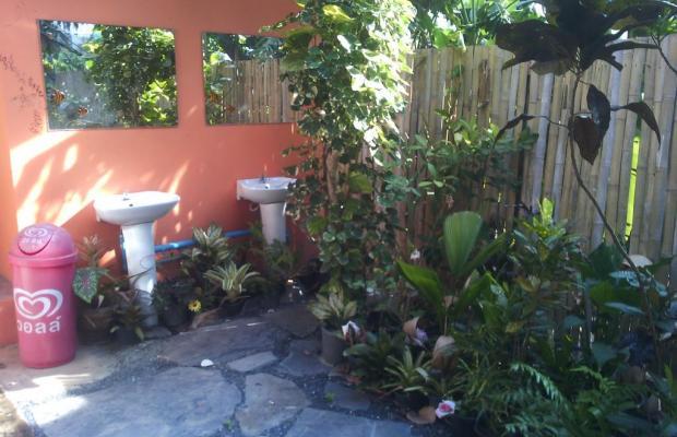 фотографии Lanta Sunny House изображение №4