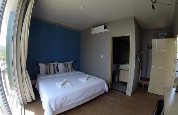 фото The Beacha Club Hotel изображение №2