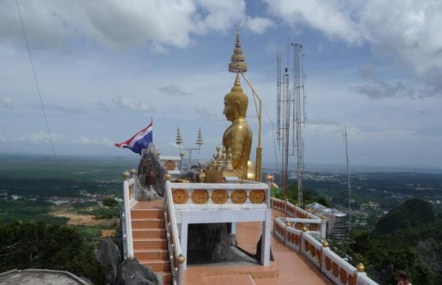 фото Klong Muang Inn изображение №10