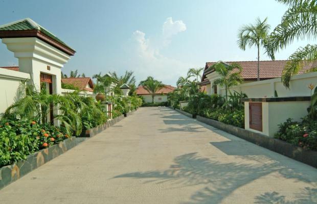 фото отеля View Talay Villas изображение №13