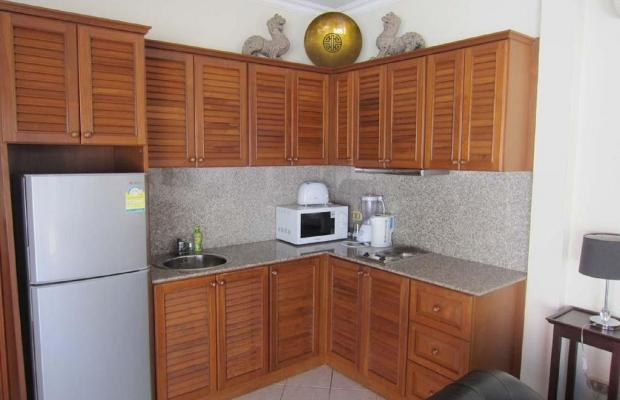 фото View Talay Villas изображение №6