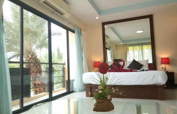 фото Baan Havaree Resort изображение №6