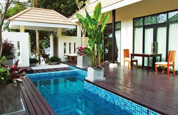 фото отеля Siam Beach Resort изображение №1