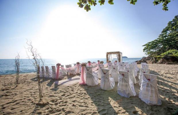 фотографии Siam Beach Resort изображение №8
