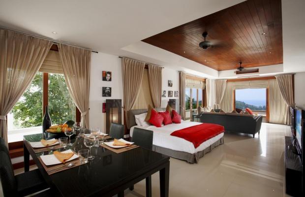 фотографии Baan Phu Prana Boutique Villa изображение №52