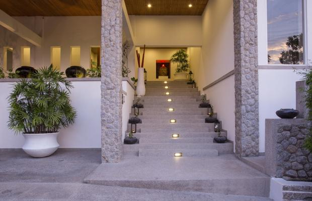 фото Baan Phu Prana Boutique Villa изображение №18