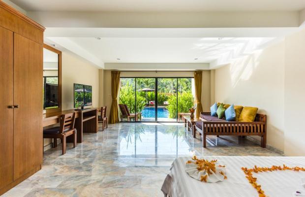 фото отеля The Windmill Phuket изображение №21