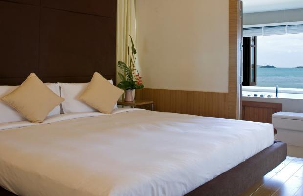 фото отеля Punnpreeda Pool Villa Beachfront Hotel изображение №5