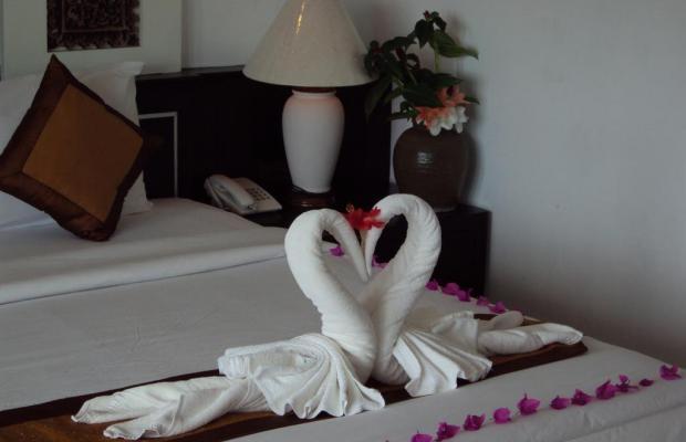 фото P.P. Andaman Legacy Resort изображение №34