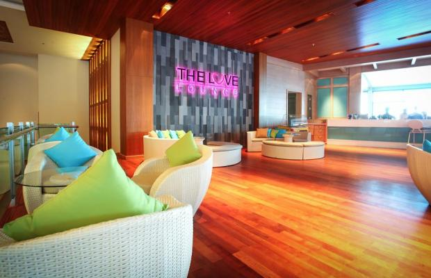 фотографии отеля The Senses Resort Patong Beach изображение №39