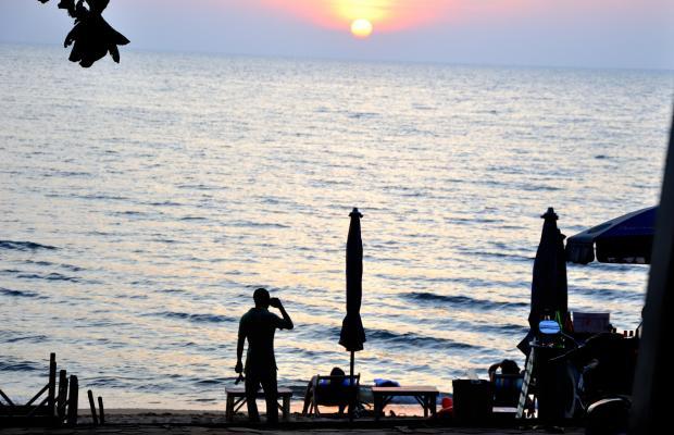 фото отеля Natural Park Resort изображение №69