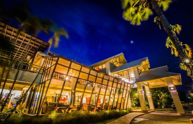 фото Natural Park Resort изображение №50