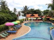 Natural Park Resort, 3*