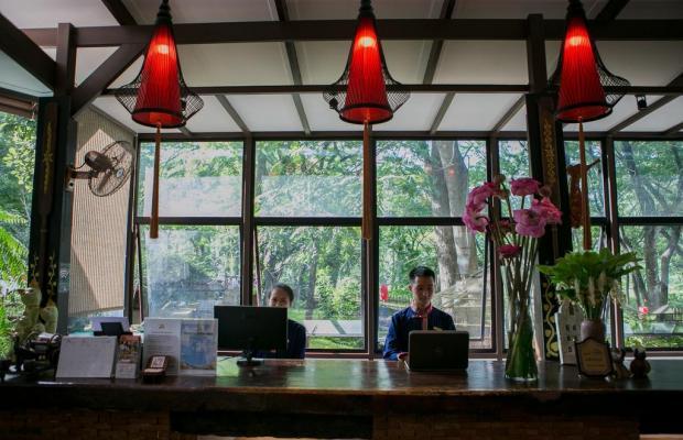 фотографии отеля Doi Kham Resort and Spa Chiang Mai  изображение №15
