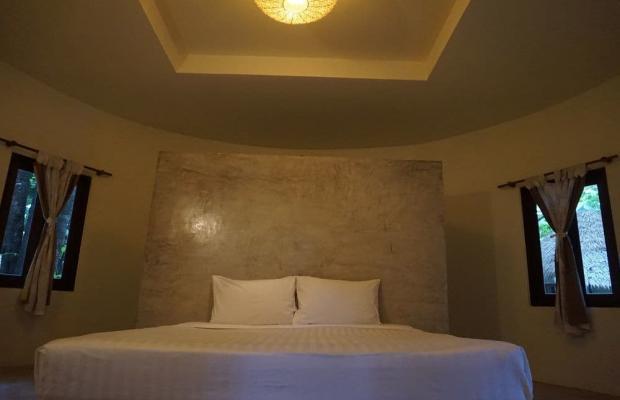 фотографии отеля Tropical Beach Koh Chang изображение №31