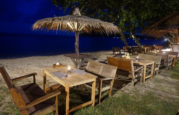 фото отеля Tropical Beach Koh Chang изображение №5