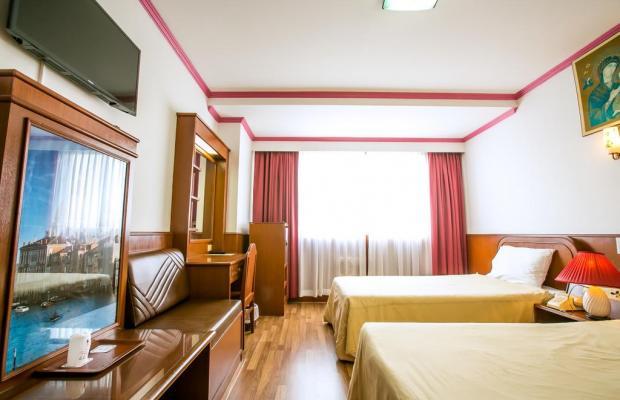 фото Elizabeth Hotel изображение №34