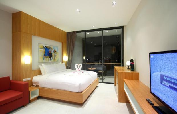 фото Kamala Resort & SPA изображение №42