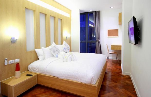 фотографии Kamala Resort & SPA изображение №36