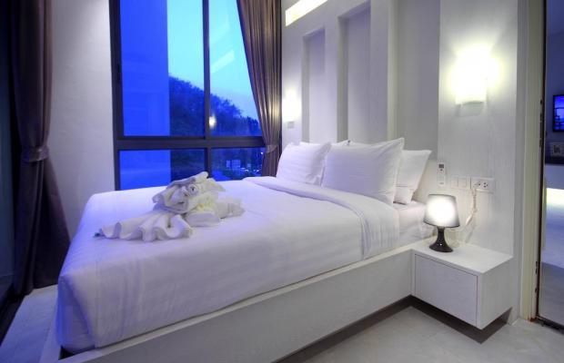 фото отеля Kamala Resort & SPA изображение №21