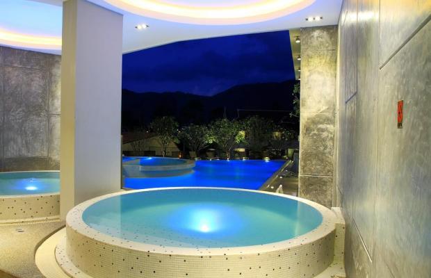 фотографии Kamala Resort & SPA изображение №16