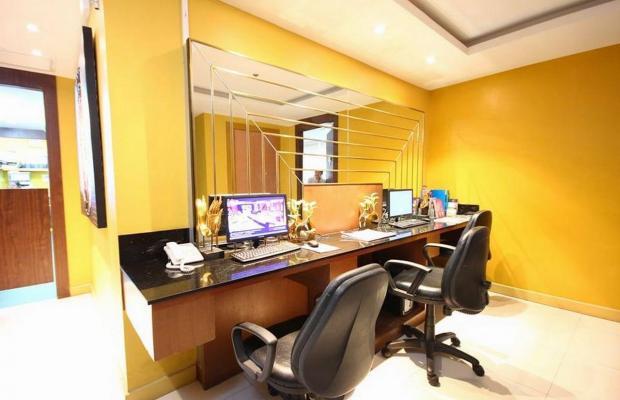 фото отеля The Mosaic Collection Nova Gold (ex. Nova Gold) изображение №21