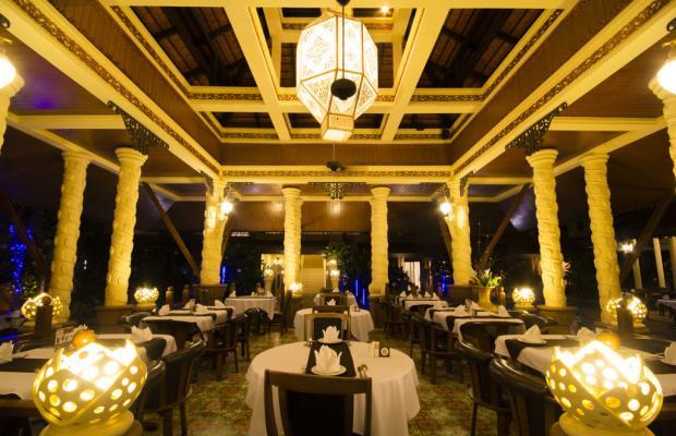 фото отеля Shanaya Phuket Resort & Spa (ex. Amaya Phuket Resort & Spa) изображение №37