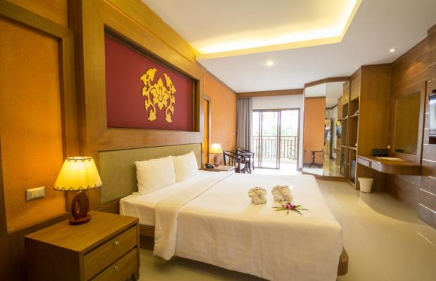 фото отеля Shanaya Phuket Resort & Spa (ex. Amaya Phuket Resort & Spa) изображение №25