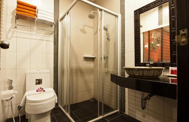 фотографии Meir Jarr Hotel изображение №16