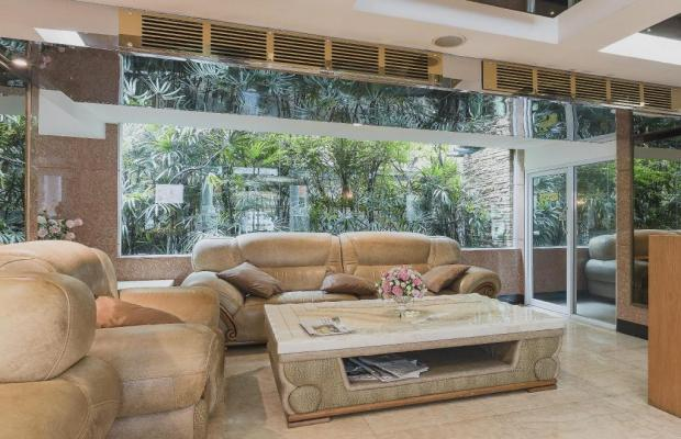 фото отеля Hope Land Executive Serviced Apartments изображение №5