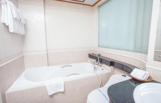 фото отеля Jim's Lodge изображение №13