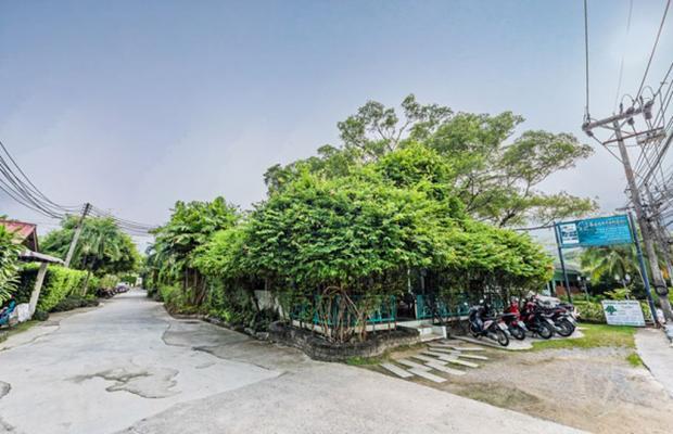 фотографии Baantonsai Garden Resort изображение №16