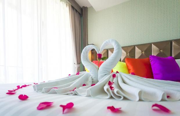 фотографии Addplus Hotel & Spa изображение №32