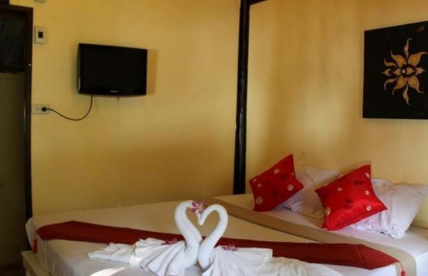 фотографии отеля Vanalee Resort изображение №3