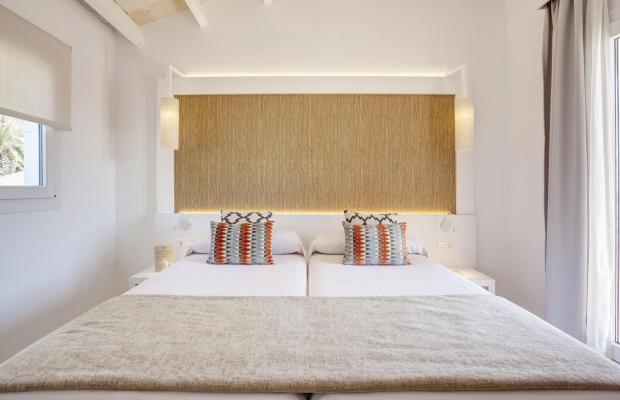 фото отеля Grupotel Aldea Cala'n Bosch изображение №9