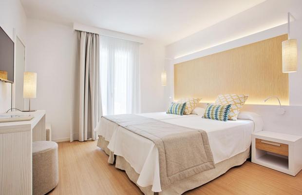 фото отеля Grupotel Aldea Cala'n Bosch изображение №5