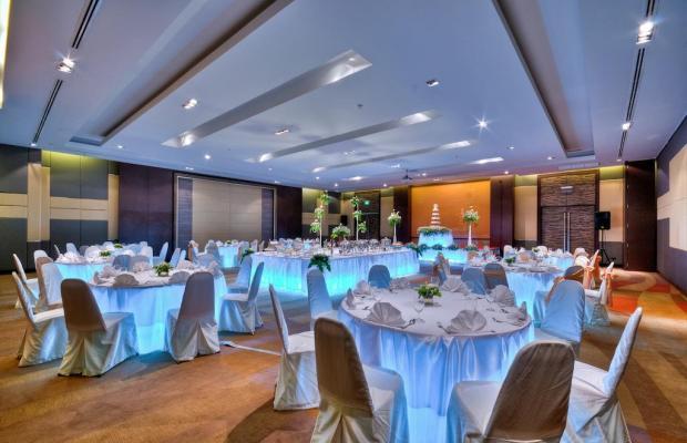 фотографии отеля Mida Hotel Don Mueang Airport Bangkok (ех. Mida City Resort Bangkok; Quality Suites Bangkok) изображение №35