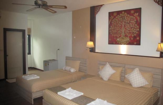 фотографии QG Resort изображение №12